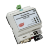 Адаптер CAN - BUS / Modbus RTU/TCP УСП-178