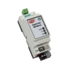 Адаптер MODBUS RTU / CAN - BUS АИ-106