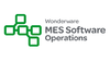 Программное обеспечение - Wonderware MES Software Operations
