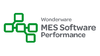 Программное обеспечение - Wonderware MES Software Performance