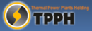 Thermal Power Plant Holding Company