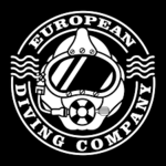 European Diving Company