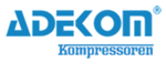 ADEKOM (ASIA PACIFIC) LIMITED