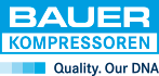 BAUER COMP Holding GmbH