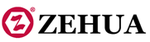 Beijing Zehua Chemical Engineering Co., Ltd. логотип