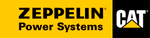 Zeppelin Power Systems Russia