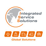 ISS Global Solutions