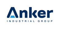 АНКЕР ИНДАСТРИ (Anker Industrial Group.)