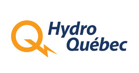 Hydro-quebec Production Inc Логотип