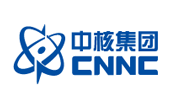 China National Nuclear Corp Логотип