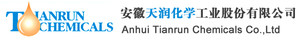 ANHUI TIANRUN CHEMICALS CO. LTD Логотип