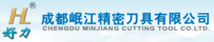 Chengdu Minjiang Precision Cutting Tool Co., Ltd Логотип