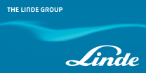OOO Линде Инжиниринг Рус (Linde Engineering) Логотип